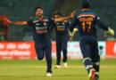 रोमांचक 'फाइनल' में जीता भारत, खाली हाथ लौटेगा इंग्लैंड, टेस्ट-T20 के बाद कोहली के धुरंधरों ने वनडे सीरीज अपने नाम की