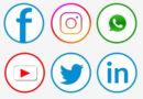 WhatsApp, Twitter, Youtube, Facebook: पाकिस्तान में सोशल मीडिया ऐप्स बैन!