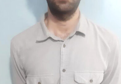 अभिनेता दिलीप ताहिल के बेटे के घर छापेमारी, ध्रुव को पुलिस ने किया गिरफ्तार, ड्रग्स खरीद-फरोख्त का आरोप