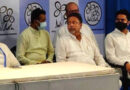 ममता ने किया बड़ा खेला, बीजेपी से नाराज मुकुल रॉय की टीएमसी में वापसी