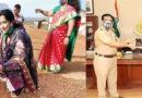 मानवता की मिसाल: मुंबई पुलिस की कांस्टेबल रेहाना शेख ने 50 बच्चों को लिया गोद! 10वीं तक की पढ़ाई का देंगी खर्चा