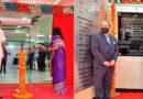 पुणे में खुला भारत का पहला 4 रोबोटिक सर्जिकल सिस्टम वाला अस्पताल! शरद पवार के हाथों हुआ उद्घाटन
