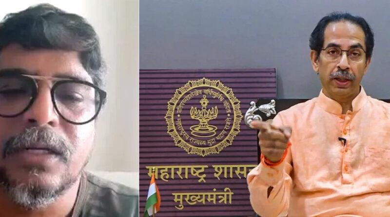 मुंबई: राजू साप्ते ने जान देकर खोली महाराष्ट्र सरकार की आंखें- अब शूटिंग के दौरान यूनियनों की हरकतों पर लगी लगाम