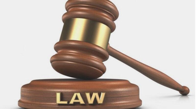 ठाणे: युवती के साथ धोखाधड़ी और दुष्कर्म का मामला, कोर्ट ने आरोपी शख्स को सुनाई 10 साल की कड़ी सजा
