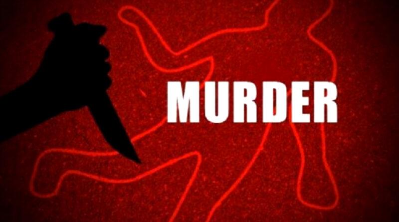 नागपुर में 'फ्रेंडशिप डे' पर महिला मित्र को फ्रेंड रिक्वेस्ट भेजने पर हो गया शख्स का मर्डर! 5 लोग गिरफ्तार