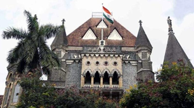 मुंबई के पूर्व पुलिस आयुक्त परमबीर सिंह