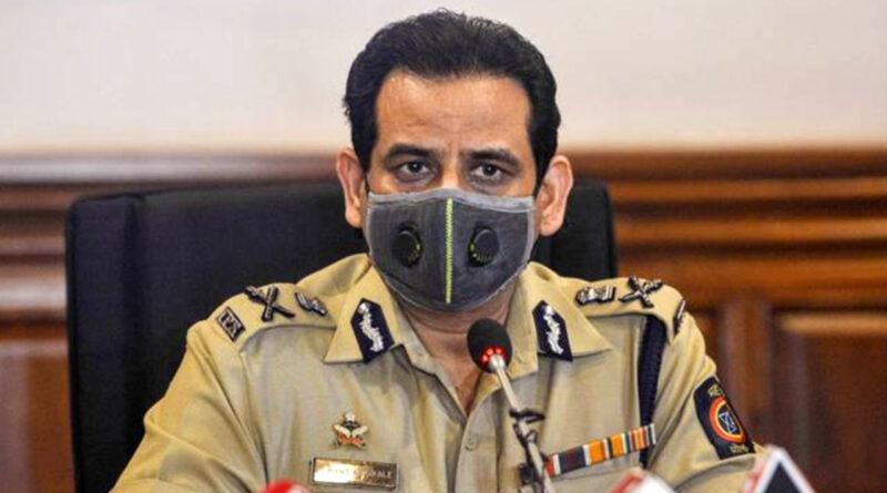 साकीनाका रेप केस: यूपी के जौनपुर जिले का है आरोपी, नशे में धुत्त था, 21 सितंबर तक पुलिस कस्टडी