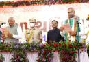 भूपेंद्र पटेल बने गुजरात के नए सीएम, अमित शाह, शिवराज सिंह चौहान, मनोहरलाल खट्टर समेत कई बड़े नेताओं ने की शिकरत