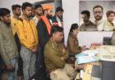 तांडव बेव सीरीज विवाद: निर्देशक अली अब्बास, राइटर गौरव सोलंकी को नोटिस रिसीव कराने जबलपुर पुलिस आएगी मुंबई
