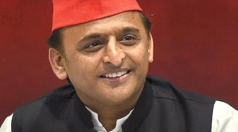 UP: अखिलेश यादव ने बनाई पार्टी की नई विंग! इनको बनाया अध्यक्ष...
