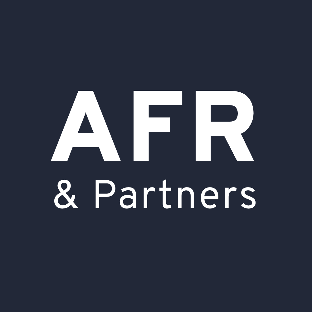 AFR-AND-PARTNERS
