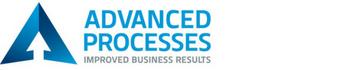 Advanced Processes