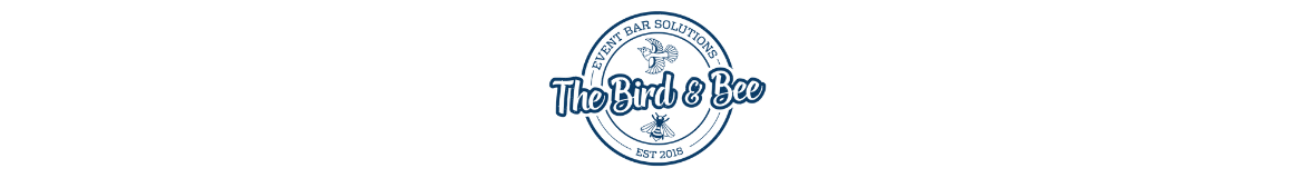 The Bird and Bee