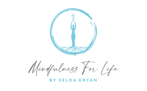 Mindfulness by Selda Ercan
