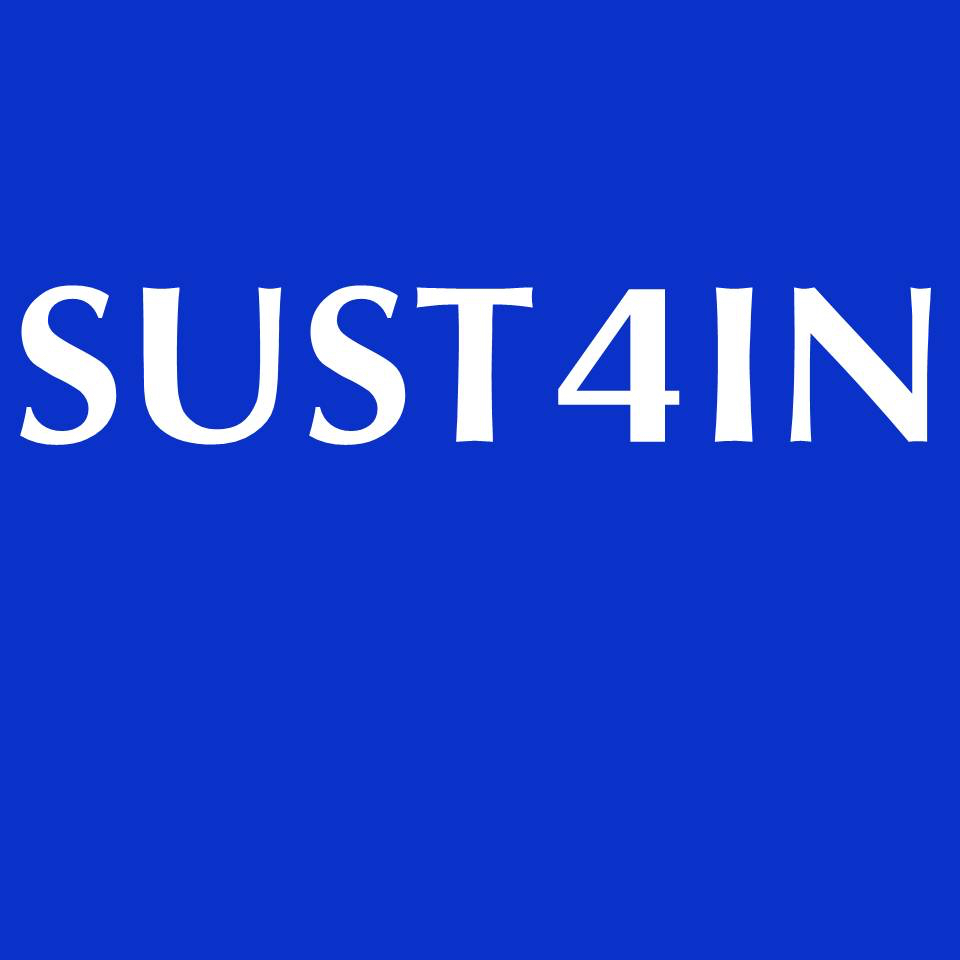 SUST4IN