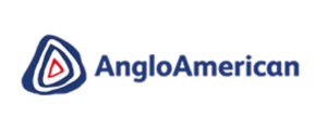 anglo american GRID