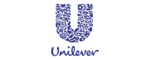 unilever GRID
