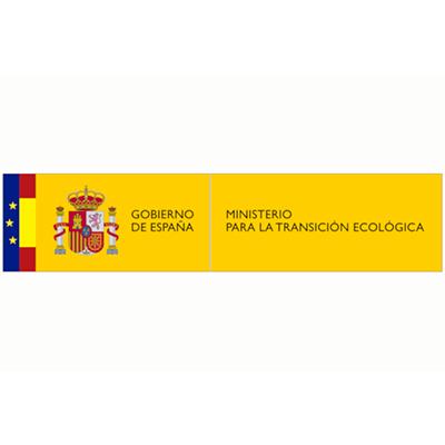 Ministerio para la Transición Ecológica y el Reto Demográfico