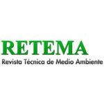 Revista Retema