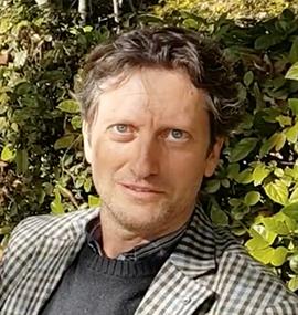 Orencio Vázquez