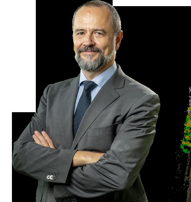 Carlos de Miguel