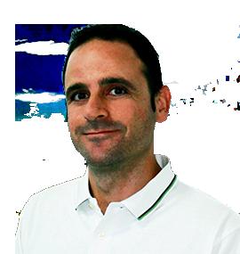 Cristóbal Duarte