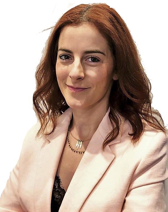 Lara Altable