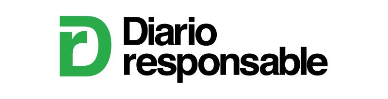 Diario Responsable