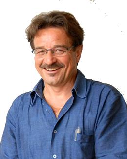 Hubertus Schmidtke