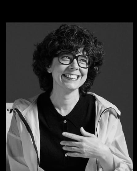 Carol Blázquez