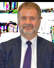 Lucinio Muñoz Fundación ICO