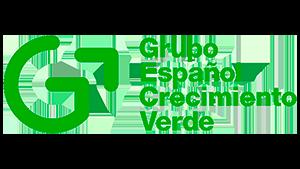 Grupo Español de Crecimiento Verde