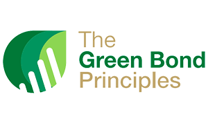 GREEN BOND PRINCIPLES
