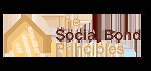 SOCIAL BOND PRINCIPLES