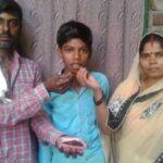 जानें बिहार बोर्ड के मैट्रिक के टॉपर हिमांशु राज की सफलता की कहानी