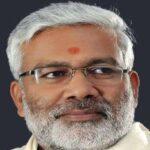 यूपी: कोरोना संक्रमित हुए भाजपा के प्रदेश अध्यक्ष स्वतंत्र देव सिंह