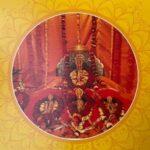 देखें राम मंदिर भूमि पूजन समारोह का निमंत्रण पत्र,सबसे पहले किसे मिला निमंत्रण