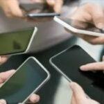 फोन हो जाये चोरी तो ऐसे डिलीट करें फोन का डेटा,जानें ये आसान तरीका
