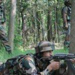 बड़ी खबर:सिक्किम नाथुला में घुसपैठ की कोशिश नाकाम,कुछ सैनिक घायल