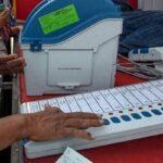Delhi MCD Bypolls Results:दिल्ली में फिर आप की सरकार',5 में से 4 सीटों पर मिली जीत, BJP '0'