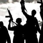 आतंकी संगठन ISIS ने ली अफगानिस्तान में तीन महिला पत्रकारों की हत्या की जिम्मेदारी