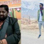 लखनऊ: बड़ा खुलासा: भाजपा सांसद के बेटे ने साले से खुद पर चलवाई थी गोली,जानें क्या है पूरा मामला