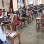 यूपी: शिक्षामित्रों के लिए स्थायी सरकारी नौकरी, जानें कैसे मिलेगा मौका