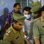 लखीमपुर खीरी हत्याकांड: पुलिस ने मांगी आशीष मिश्रा की 14 दिन की कस्टडी