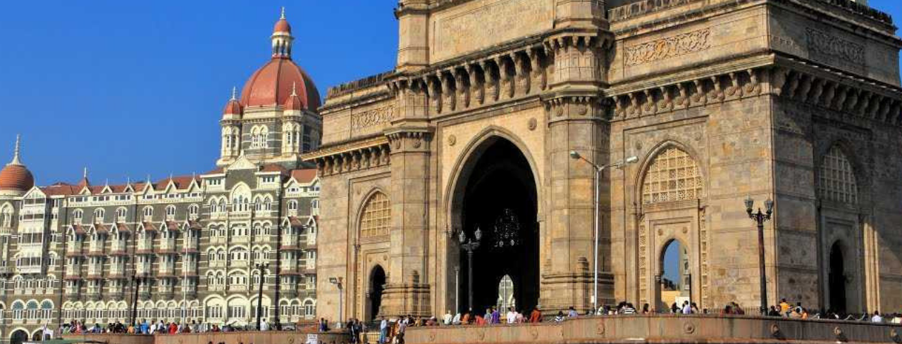 5 Different Things To Do On A Day Out In Mumbai