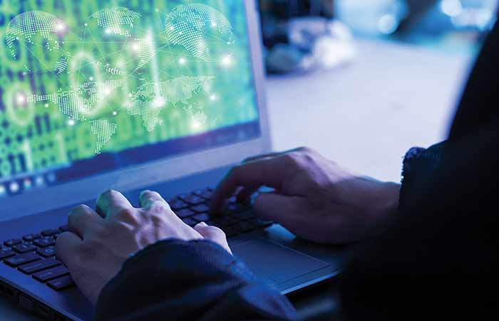 Maze Ransomware Attacks