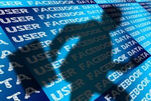 newest facebook data leak and the ep industry