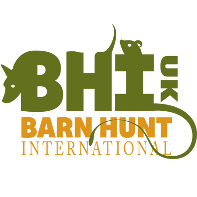 Barn Hunt UK