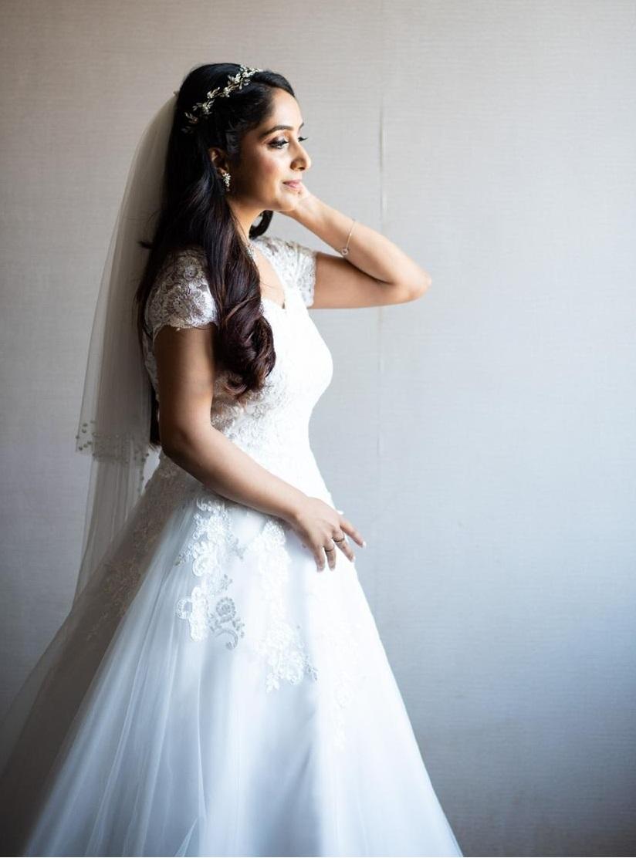 Bridal Brigade Bangalore