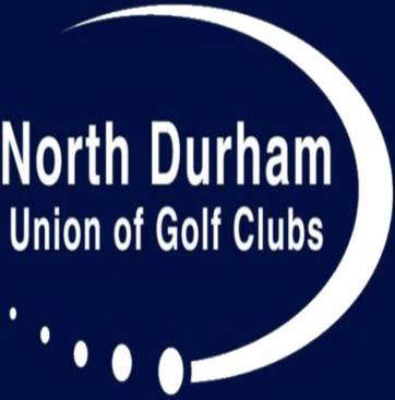 North Durham Union of Golf Clubs